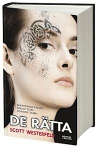9789163859212_200_de-ratta_kartonnage