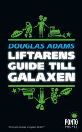 9789186587215_large_liftarens-guide-till-galaxen_pocket