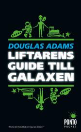 9789186587215_large_liftarens-guide-till-galaxen_pocket