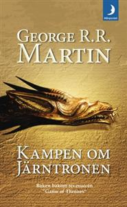 a-game-of-thrones---kampen-om-jarntronen