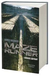 maze-runner-i-dodens-labyrint