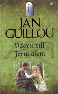 vagen-till-jerusalem