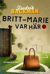 britt-marie-var-har