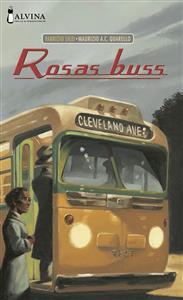 rosas-buss