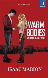 warm-bodies-varma-kroppar