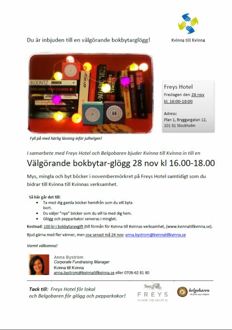 bokbytardag1