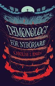 demonologi-for-nyborjare