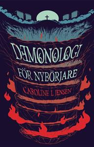 demonologi-for-nyborjare