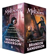 mistborn-trilogy-set