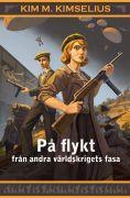 pa-flykt-fran-andra-varldskrigets-fasa