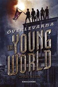 the-young-world-1-overlevarna