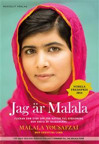 jag-ar-malala-flickan-som-stod-upp-for-ratten-till-utbildning-och-skots-av-talibanerna