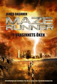 maze-runner-i-vansinnets-oken