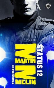 status-12