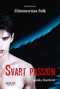 svart-passion