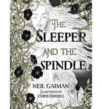 the-sleeper-and-the-spindle