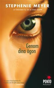 genom-dina-ogon