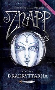 znapp-vol-1-drakryttarna