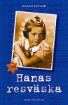 9789127105874_200_hanas-resvaska