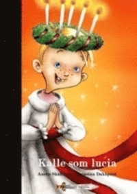 9789197668163_200_kalle-som-lucia