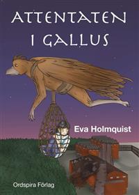 attentaten-i-gallus