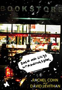 dash-och-lilys-utmaningsbok