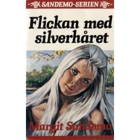 Flickan med silverhåret
