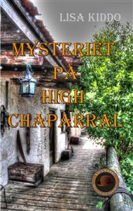 mysteriet-pa-high-chaparral