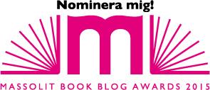 nominera_mig_rosa