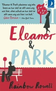 9789175034096_200_eleanor-park_pocket