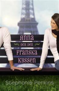 anna-och-den-franska-kyssen