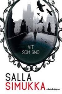 vit-som-sno