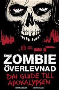 zombieoverlevnad-din-guide-till-apokalypsen