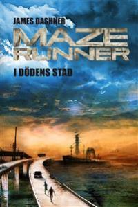 maze-runner-i-dodens-stad