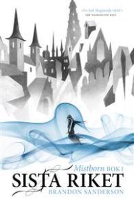 Mistborn - Sista riket