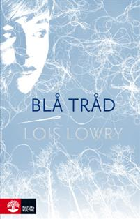 bla-trad