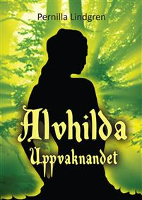 alvhilda-uppvaknandet