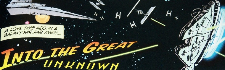 Into-the-Great-Unknown