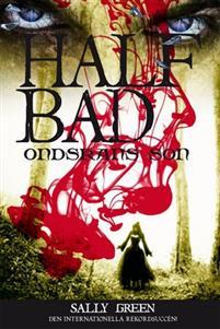 half-bad-ondskans-son