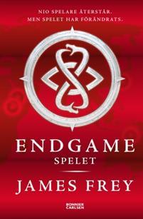 endgame-spelet