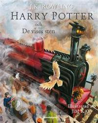 harry-potter-och-de-vises-sten