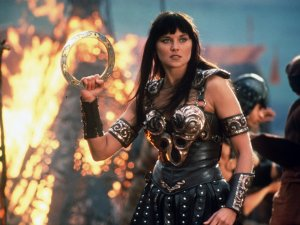 8-xena-warrior-princess-nbc
