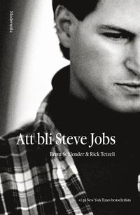 9789176455722_200_att-bli-steve-jobs