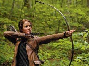 katniss-everdeen-juegos-del-hambre