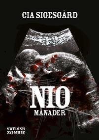 nio-manader (1)