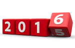 nyacasino-2016