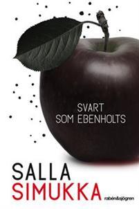 svart-som-ebenholts