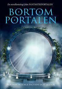 bortom-portalen