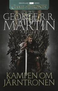 game-of-thrones---kampen-om-jarntronen