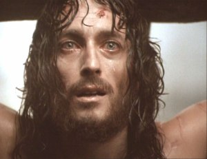 jesus-of-nazareth